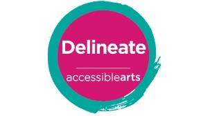 Accessible Arts